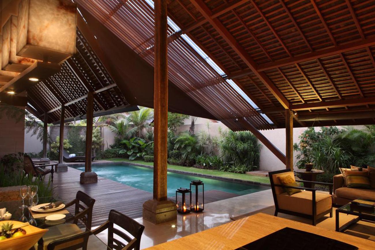 imperial-villa-living-area-22700