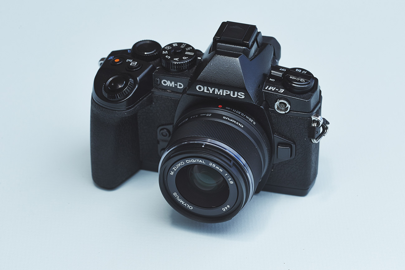 olympus travel cam resize