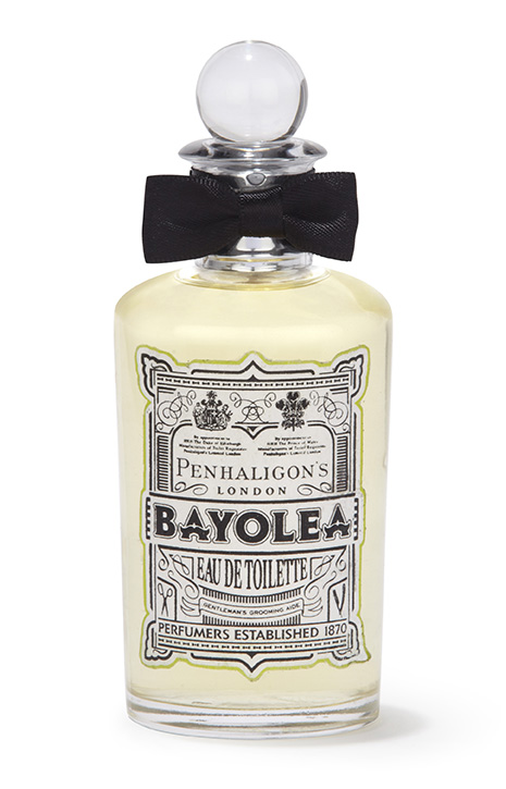 Bayolea EDT 100ml web