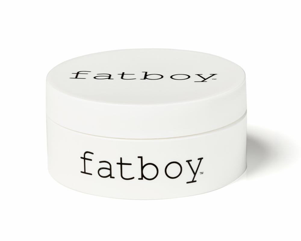 fat2351_0015_h