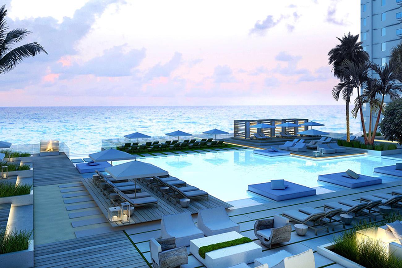 Luxury_Condos_in_Miami_Pool web
