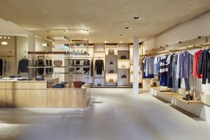 apc sydney store