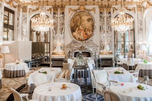 Restaurant-le-Meurice-Alain-Ducasse-Salle