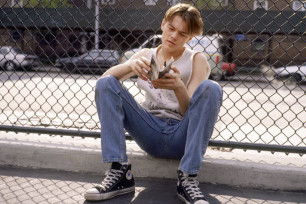6-the-basketball-diaries-1995