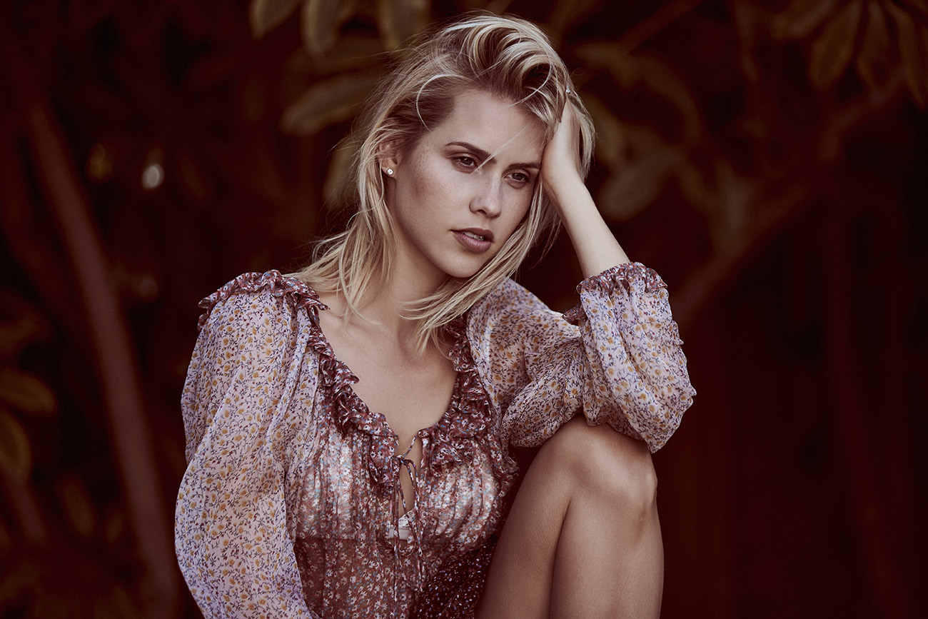 zim head shot_OF_ClaireHolt 293054