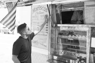 firass taco truck two