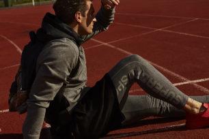 Sports LS 1