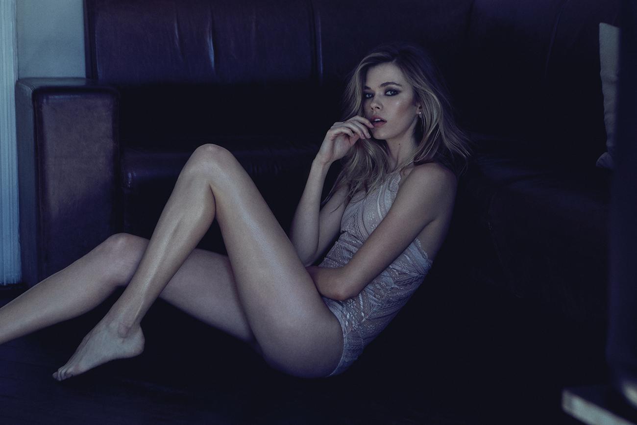 Victoria Lee LR