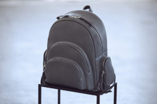 valas-backpack
