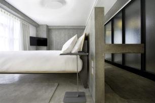 tuve-premier-room-2