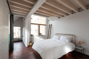 makers-house-bed-rs