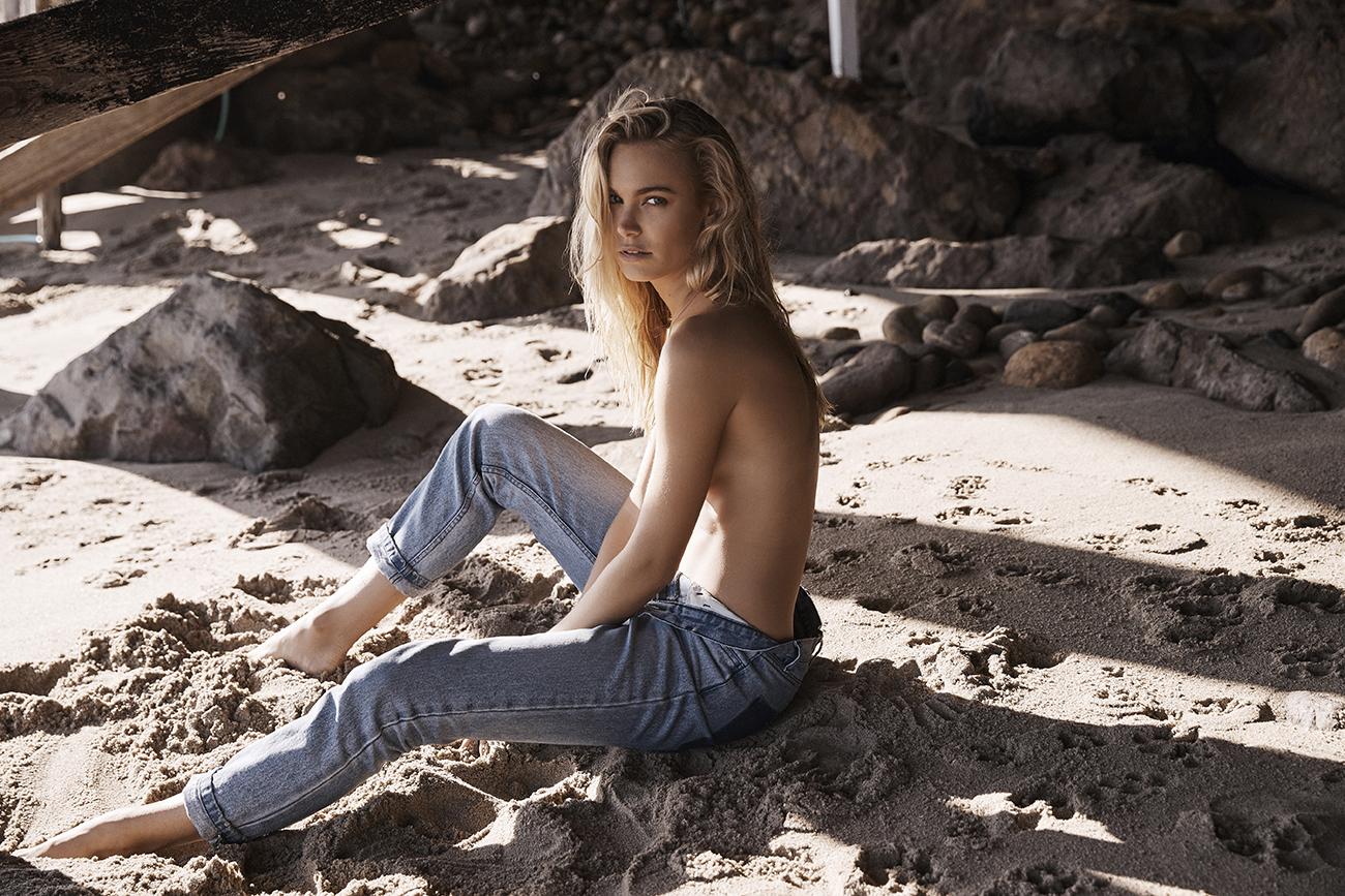 Bikini Nathalie Darcas  nude (27 photos), 2019, butt
